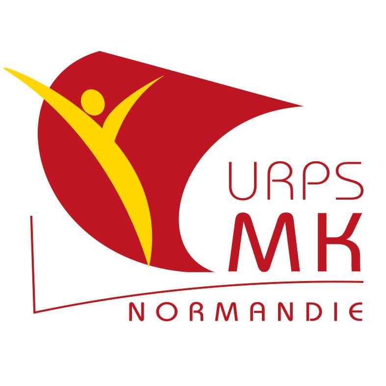 URPS Normandie