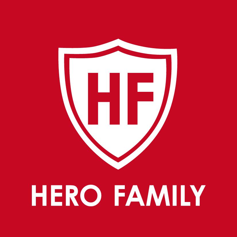 Hero Family