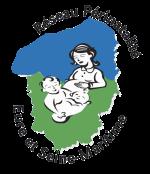 Réseau Périnatalité Normandie